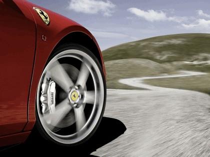 2009 Ferrari 458 Italia 78