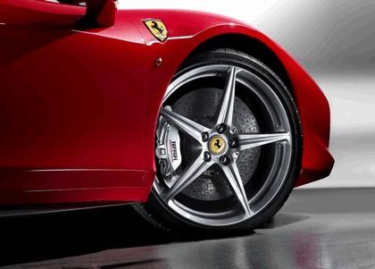 2009 Ferrari 458 Italia 79