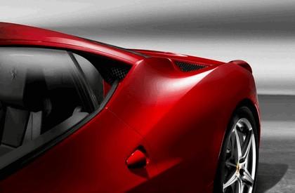 2009 Ferrari 458 Italia 84