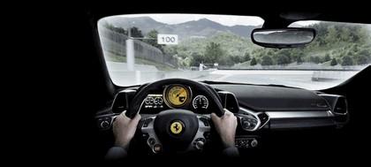 2009 Ferrari 458 Italia 92