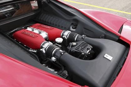 2009 Ferrari 458 Italia 94