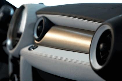 2009 Mini Roadster concept 20