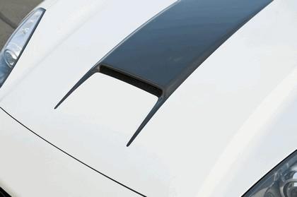 2009 Ferrari California by Hamann 20