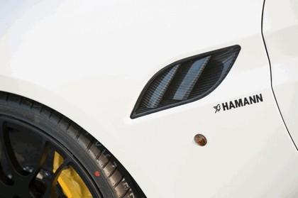 2009 Ferrari California by Hamann 22