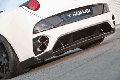 2009 Ferrari California by Hamann 28