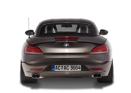 2009 BMW Z4 ( E89 ) by AC Schnitzer 8