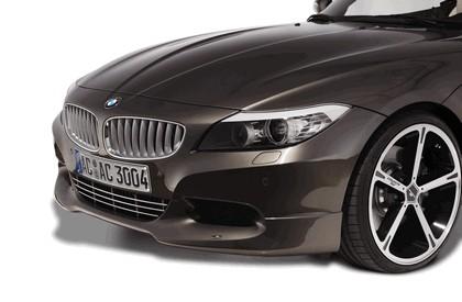 2009 BMW Z4 ( E89 ) by AC Schnitzer 10
