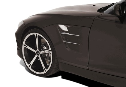 2009 BMW Z4 ( E89 ) by AC Schnitzer 11