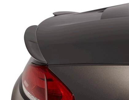 2009 BMW Z4 ( E89 ) by AC Schnitzer 13