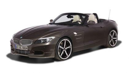 2009 BMW Z4 ( E89 ) by AC Schnitzer 5