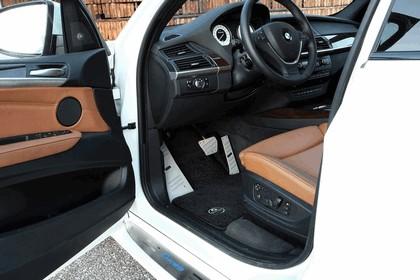 2009 G-Power X5 Typhoon RS ( based on BMW X5 xDrive48i ) 7
