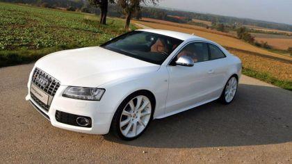 2008 Audi S5 by Koenigseder 2