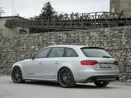 2008 Audi S4 Avant by Sportec 13
