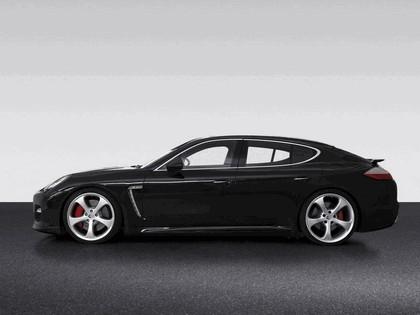 2009 Porsche Panamera by TechART 3