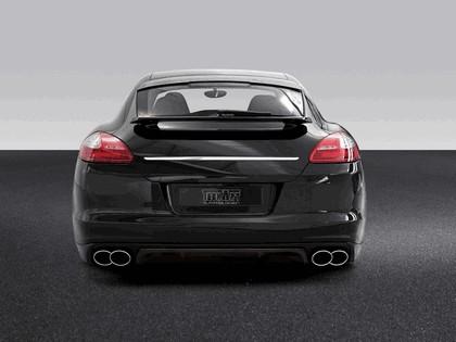 2009 Porsche Panamera by TechART 5