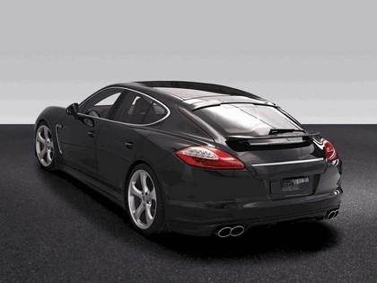2009 Porsche Panamera by TechART 6