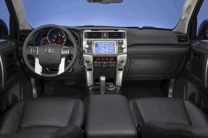 2010 Toyota 4Runner Limited 30