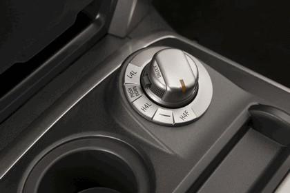 2010 Toyota 4Runner Limited 37