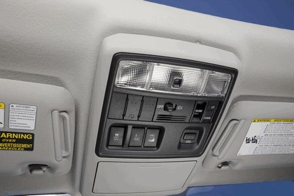 2010 Toyota 4Runner Limited 40
