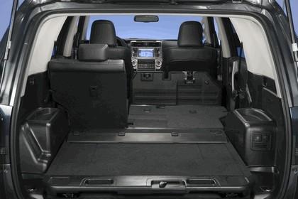 2010 Toyota 4Runner Limited 43