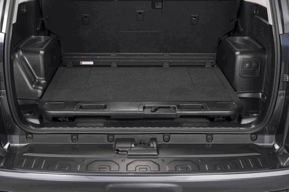 2010 Toyota 4Runner Limited 44