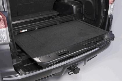 2010 Toyota 4Runner Limited 45