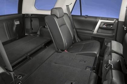 2010 Toyota 4Runner Limited 50
