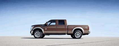 2011 Ford Super Duty 28