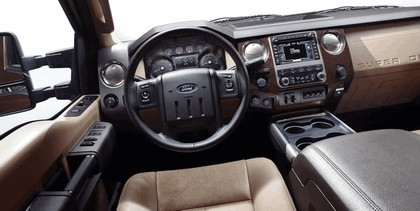 2011 Ford Super Duty 47