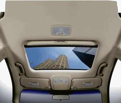2010 Hyundai Elantra Blue 29