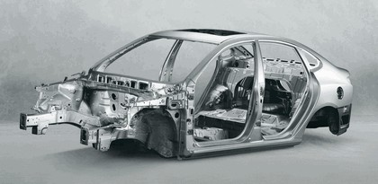 2010 Hyundai Elantra Blue 32
