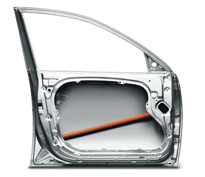 2010 Hyundai Elantra Blue 33