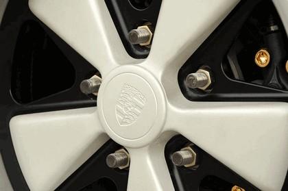 2009 Porsche 911 ( 993 ) by Singer 17