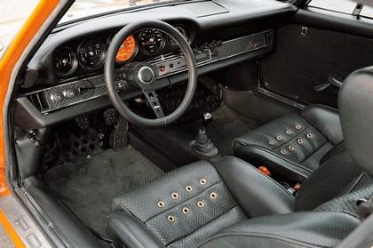 2009 Porsche 911 ( 993 ) by Singer 28