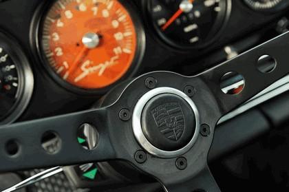 2009 Porsche 911 ( 993 ) by Singer 33