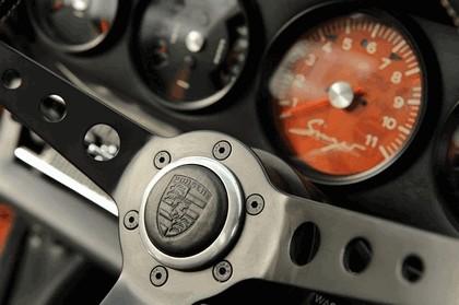 2009 Porsche 911 ( 993 ) by Singer 35