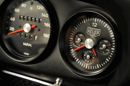 2009 Porsche 911 ( 993 ) by Singer 36