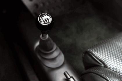2009 Porsche 911 ( 993 ) by Singer 37