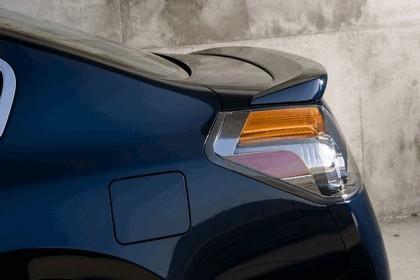 2010 Nissan Altima sedan 19