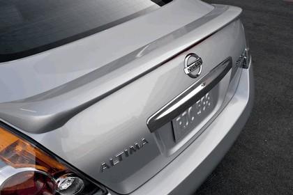 2010 Nissan Altima sedan 24