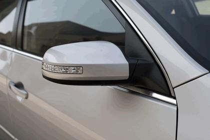 2010 Nissan Altima sedan 29