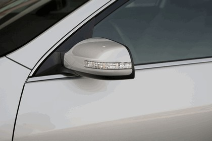 2010 Nissan Altima sedan 30