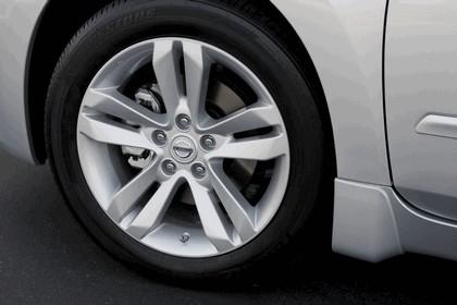 2010 Nissan Altima sedan 31