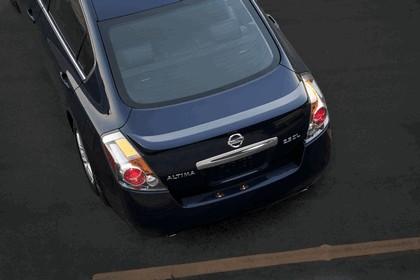 2010 Nissan Altima sedan 34