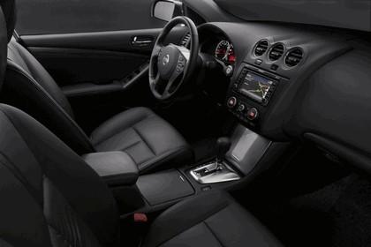 2010 Nissan Altima sedan 37