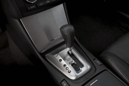 2010 Nissan Altima sedan 39