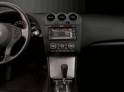 2010 Nissan Altima sedan 40