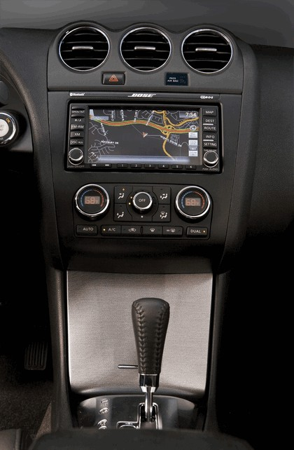 2010 Nissan Altima sedan 41