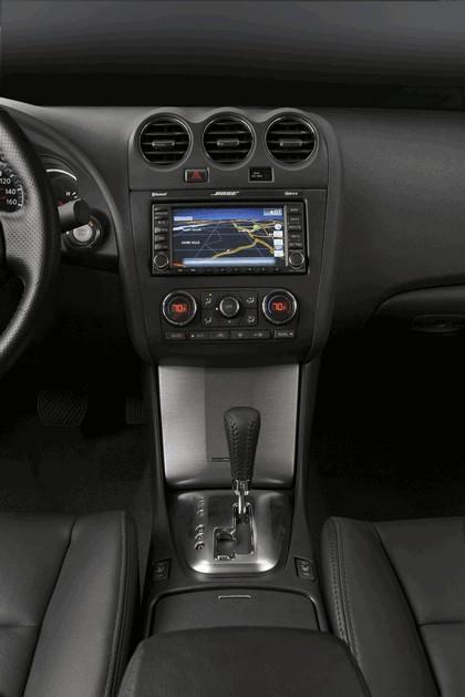2010 Nissan Altima sedan 42