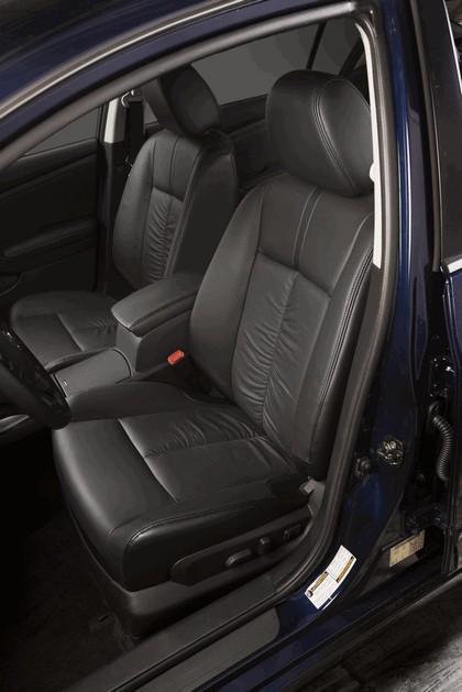 2010 Nissan Altima sedan 44